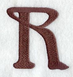 letter r lettering styles celtic designs large letters monogram cross stitch embroidery