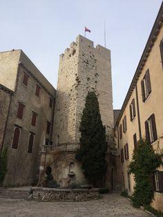 Castello di duino Trieste