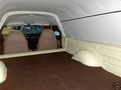 Image result for chrysler valiant drifter panel van