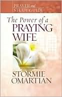 Stormie Omartian- so very important in married life!!
