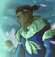 Avatar The Last Airbender Art, Avatar Aang, Zuko, Anime Nerd, Manga Anime, Avatar Fan Art, Avatar Series, Fire Nation, Legend Of Korra