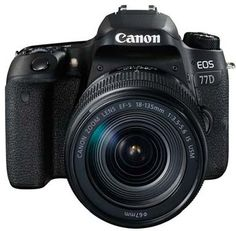 Canon has introduced two new DSLR cameras to the EOS family – the EOS 77D and EOS 800D. Read more and comment »      Photography Blog – News  #1855Mm, #800D, #BRE1, #Canon, #Controller, #F/45.6, #Remote Canon EOS 77D, Canon EOS 800D, Canon EF-S 18-55mm f/4-5.6 IS STM and Remote Controller BR-E1  http://richcontent.xyz/canon-eos-77d-canon-eos-800d-canon-ef-s-18-55mm-f4-5-6-is-stm-and-remote-controller-br-e1/