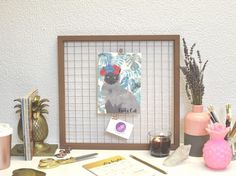 Frida Cat print   funny Frida Kahlo by PurplePineappleShop on Etsy