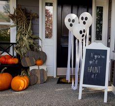 505 Best Halloween Decorations Images In 2020 Halloween
