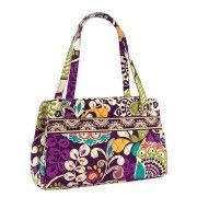 Extra 20% off on Vera bradley sale