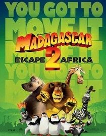 1000 Ideas About Madagascar Escape 2 Africa On Pinterest