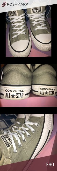 converse one star leather Sale,up to 36% DiscountsDiscounts
