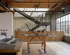 Catherine Eaton Skinner Studio - Seattle   Catherine Eaton Skinner