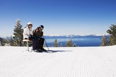 Every city claims to have the best events, but Reno Tahoe is truly in a class of its own. Discover Reno events and Lake Tahoe events and explore the Reno events calendar. Lake Tahoe Events, Mt Rose, Tahoe Ski Resorts, Reno Tahoe, Ski Season, Fun Events, Ski And Snowboard, Skiing, Sunshine