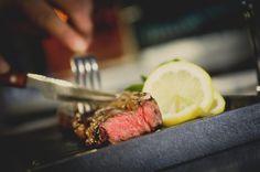 best steak buenos aires