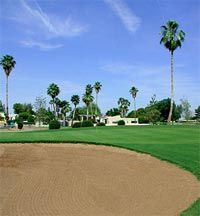 Tee Time Express offers a great selection of golf courses, tee times and cheap deals in Palm Springs. Contact us for discount tee times at great golf courses in the Palm Springs area of California.