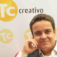 Fernando Polo Author, Marketing, Social, Twitter, 21st Century, Writers