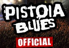 Skunk Anansie, 14 luglio 2016 a Pistoia Blues.