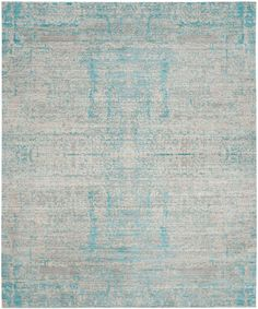 Mystique Rug Collection - available through MinorDetailsDesign.com