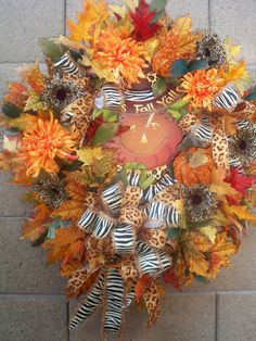 It's Fall Y'all - Southern Inspired Items by Krystle Marie on Etsy
