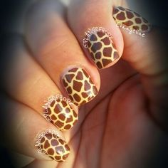 Follow @plansofhope on Instagram,  for more inspiration and Nail art! Nail Polish!