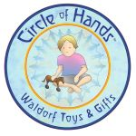 Circle of Hands | Waldorf Toys & Gifts- must plan a visit to this store