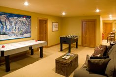 Catamount   Luxury Vacation Rentals, Property Management   Jackson Hole, Wyoming   The Clear Creek Group