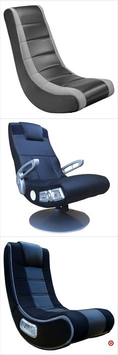 Shop Target for gaming chair you will love at great low prices. Free shipping on orders of $35+ or free same-day pick-up in store.