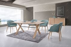 The main product category of Ivorie International - Dining Furniture, Bedroom Furniture, Occassional Furniture. Dining Furniture, Bedroom Furniture, Dining Table, Home Decor, Bed Furniture, Dining Room Table, Decoration Home, Room Decor, Dining Room Furniture