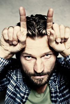 naughty but nice - Jaime Lannister