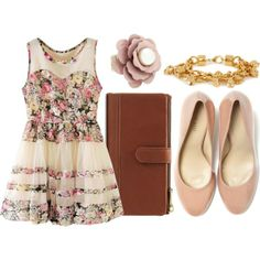 Falling by allyclaire on Polyvore