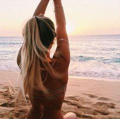 beach, beautiful, beauty, blonde, boy, cabelo, city, couple, escape, fashion, food, girl, goal, hair, happy, hipster, hot, instagram, light, lucky, make, mar, moda, nature, neve, ocean, ondas, paz, peace, praia, road, snow, st, sun, tumblr, vintage