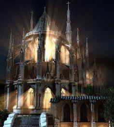 дворцы, города – 164 фотографии