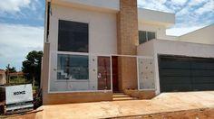 Projeto arquitetônico com nossa assinatura concluido na cidade de Paraguaçu Paulista-Sp.