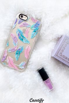 Click through to see more iPhone 6 case designs by @girlytrend>>> https://www.casetify.com/girlytrend/collection | @casetify