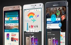 The Samsung Galaxy Note 4 Duos Gets Released In China - http://www.doi-toshin.com/samsung-galaxy-note-4-duos-gets-released-china/
