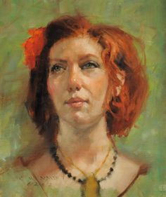CMDudash - Portraits - Gallery2