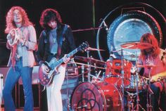 jimmy page oakland 1977 - Google 検索