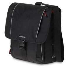 9096466be 25 Best bicyclette images   Bicycle kick, Backpack, Backpacker