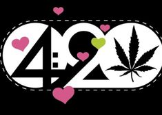 Medical Marijuana, Keyboard Cover, Dabbing, Future House, House Ideas, Cricut, Mary, Tatuajes