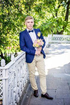 Букет невесты, украшение свадеб и праздников