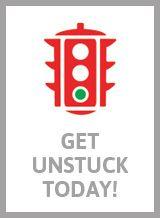 Get Unstuck Today
