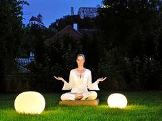 Yoga  © la pura women's health resort kamptal