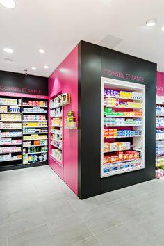 pharmacie Pasteur  Bagneux 3.jpg