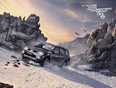 Mitsubishi Reklamları | Ulugöl Otomotiv Mitsubishi sayfası: http://www.ulugol.com.tr/mitsubishi.aspx