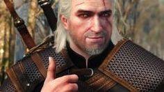 Графический мод для The Witcher 3 получил обновление    Модификация, которая обновляет и переделывает многие текстуры и модели в The Witcher 3: Wild Hunt, получила новый апгрейд, который расширяет зону ее действия.    Подробно: https://www.wht.by/news/games/67851/?utm_source=pinterest&utm_medium=pinterest&utm_campaign=pinterest&utm_term=pinterest&utm_content=pinterest    #wht_by #новости #игры #PC