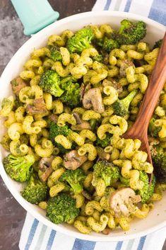 ... images about salads on Pinterest | Vinaigrette, Salads and Kale Salads