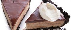 Dieta: 8 Dessert Che Aiutano A Dimagrire