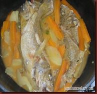 1000 images about jamaica jamaica on pinterest steam for Jamaican steam fish