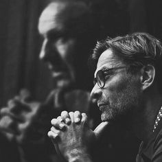 Klopp and Shankley Liverpool Fc Managers, Liverpool Football Club, Juergen Klopp, Nfl Baltimore Ravens, Champions Of The World, You'll Never Walk Alone, One Team, Premier League, Past