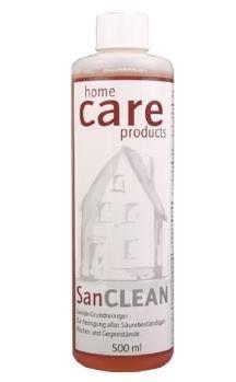 SanCLEAN 500 ml