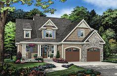 2fcbfaa4d5980b794b2f82aa7aaa12f0 House Plans on house smile,
