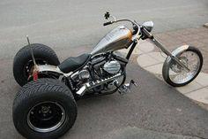 https://www.facebook.com/Legendarymotorcycle/photos/a.552433651434893.130444.552431101435148/1181119871899598/?type=3