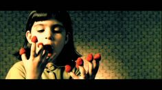 Amelie Soundtrack - Piano (Extended) - YouTube
