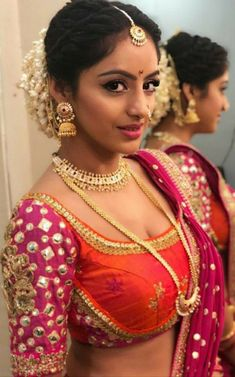 Beautiful Blonde Girl, Beautiful Girl Indian, Most Beautiful Indian Actress, Beautiful Saree, Beautiful Bollywood Actress, Beautiful Actresses, Deepika Singh, Snake Girl, Cute Girl Dresses
